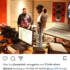 DJ KHALED RETURNS TO JAMAICA FOR THE FIRST TIME IN 12 YEARS TO WORK WITH BUJU BANTON
