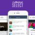 Mixcloud Select Allows DJs To Monitize Their Mixtapes