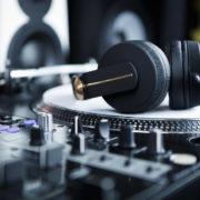 4 ways to keep your DJ sets fresh