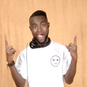 DJ Mpesepese, DJ Ikon, DJ Sorondo, Others, For Pub Fest Tonight