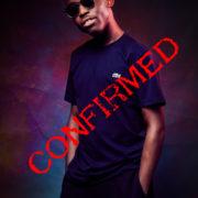 Osu To Experience Ghana DJ Awards Pub Fest This Friday