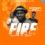 Dj Stanzy – Fire ft King Paluta & Opanka