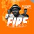 Dj Stanzy – Fire ft King Paluta & Opanka