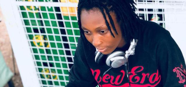 London Bar to Host Ghana DJ Awards Pub Fest on Sunday
