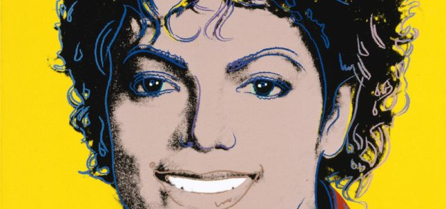 Hollywood DJ Says She'll No Longer Play Michael Jackson; Implores Others to Follow