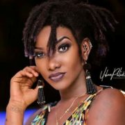Ebony's father to sign new artiste to perform his daughter's unreleased songs