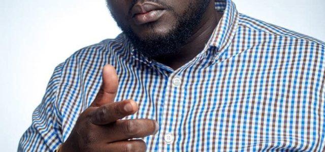 Video: Ghana DJ Awards can transform a regular DJ into a super star – DJ Slim