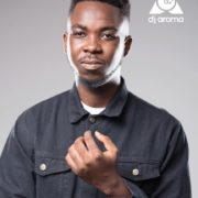 Video: Forget Money! Ghana DJ Awards is everything – DJ Aroma