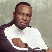 Rise up against artiste movements – Kaywa tells Ghanaians