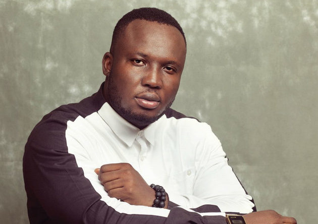 Rise up against artiste movements – Kaywa tells Ghanaians