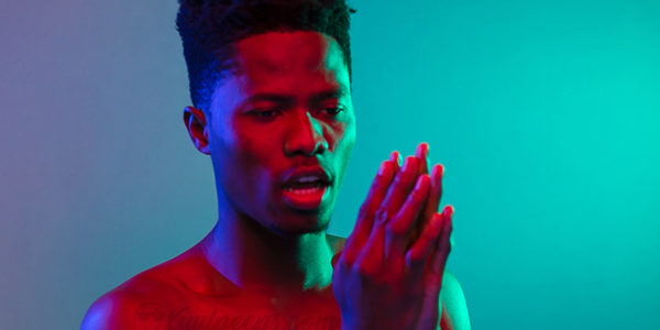 I'm still owing school fees – Kwesi Arthur reveals