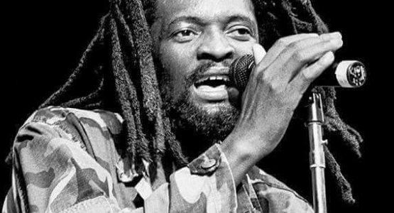 Top 10 Songs by Lucky Dube you should know as a DJ