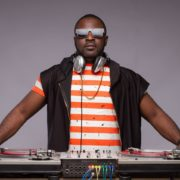 Video: You are joking if you perform for free!- Merqury Quaye tells DJs