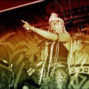 How electronic artistes are reshaping Ghana's music scene