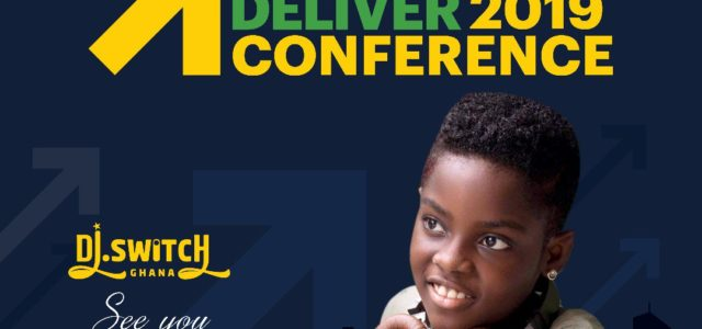 10-year-old DJ Switch to speak alongside world leaders at Global Women's conference in Canada