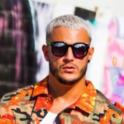 DJ Snake reveals his next album is finally done