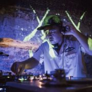 Horror as DJ dies while performing set due to 'silent killer'