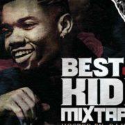 DJ Ikom – Best of Kidi Mixtape (ONEONESIXDJ)