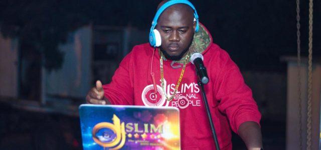 All set for DJ Slim Invasion 2019