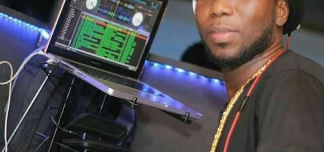 Don't just play songs, work on them – Mr Kaxtro states ahead of Ghana DJ Awards 19