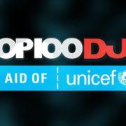 Top 100 DJs 2019 – voting is now open!