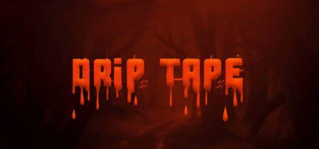 DJ Obey – Drip Tape Vol.1