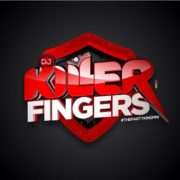 Killer Fingers – Gordon Sparks Train