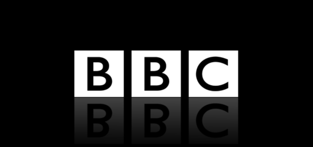 BBC DJ 'faced probe' after stalker alleged he was 'favoring' certain records