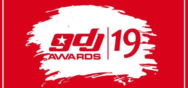 Nominees for 2019 Ghana DJ Awards unveiled