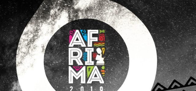 AFRIMA 2019 to be hosted in Nigeria