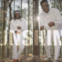 R2Bees – Sunshine [Official Music Video]