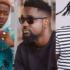 DJ Vyrusky, Sarkodie, Shatta Wale, others, battle for 'DJs' Song' at Ghana DJ Awards 19