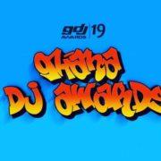 Top DJs, Kuami Eugene, Wendy Shay, Kidi, others, to perform at Ghana DJ Awards 19