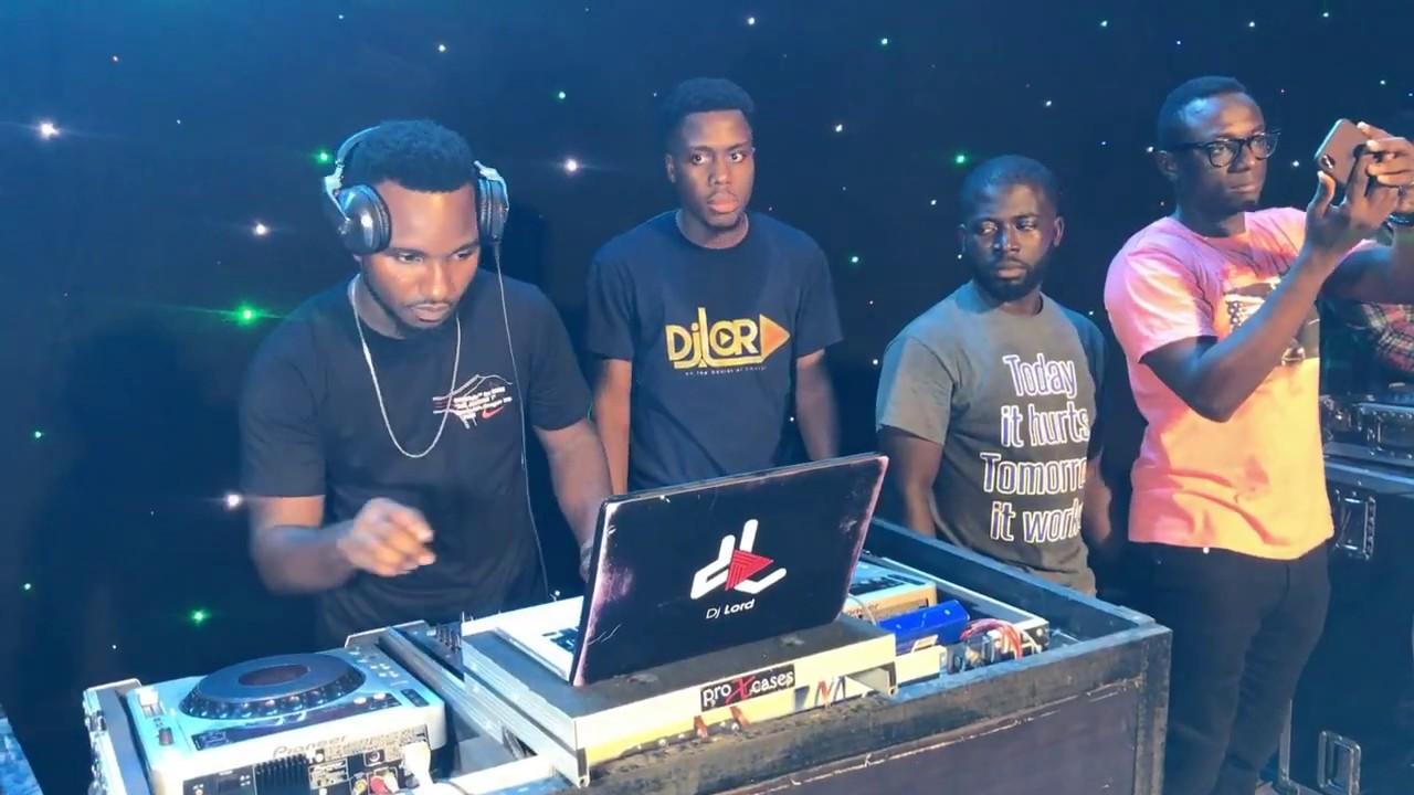DJ Lord - ghanadjawards.org