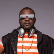 I'm not DJ Switch's manager, I help all DJs – Merqury Quaye