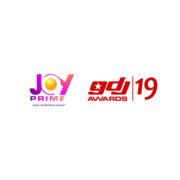 Ghana DJ Awards 2019 Airs On Joy Prime This Saturday