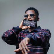 DJ Sly, iPhone DJ, DJ KCrakk to rock 'Masoiree' Mask Party