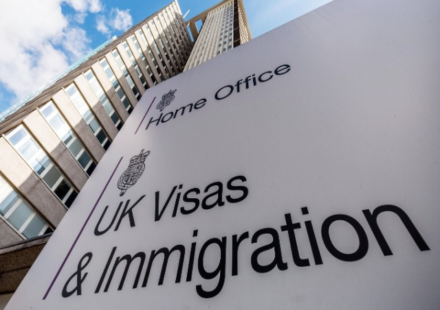 EU Touring DJs Will Require VISAS To Play In The UK From 2021