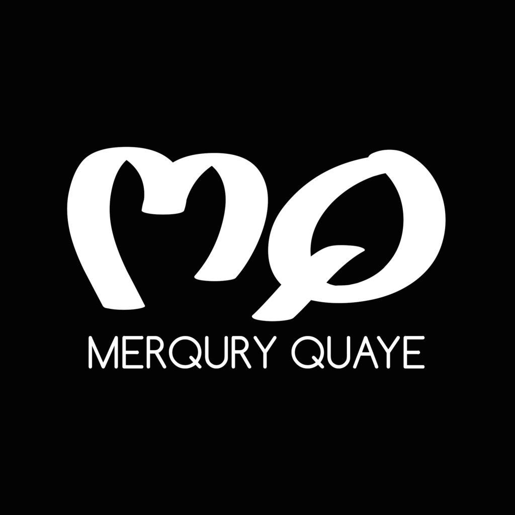 Merqury Quaye logo