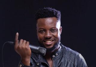 Winning the Best MC at the Ghana DJ Awards was my highlight of 2019 – Kojo Manuel