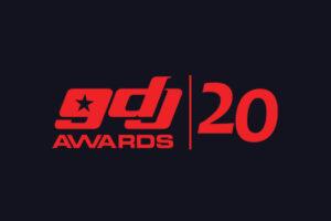 Ghana DJ Awards Best Student DJ