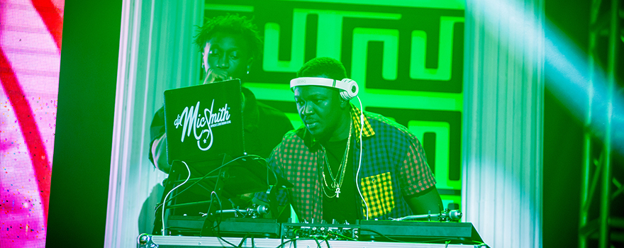Ghana-DJ-Awards-Photo-10