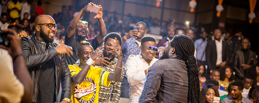 Ghana-DJ-Awards-Photo-4