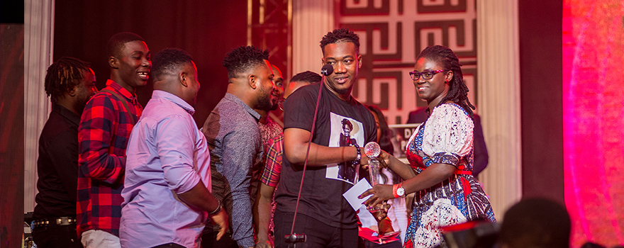 Ghana-DJ-Awards-Photo-9